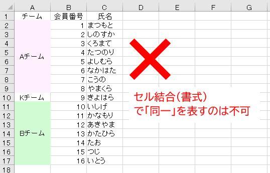 f:id:waenavi:20200205064632j:plain