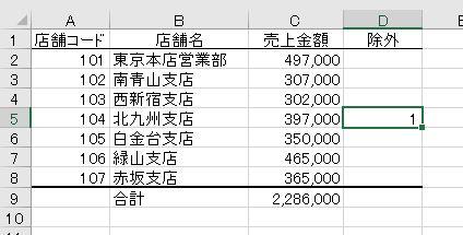 f:id:waenavi:20200205065342j:plain