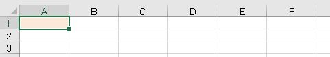 f:id:waenavi:20200205170716j:plain