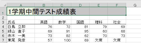 f:id:waenavi:20200205173142j:plain