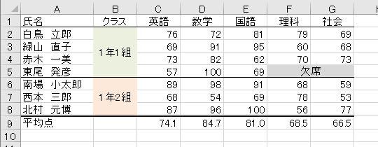 f:id:waenavi:20200206063215j:plain