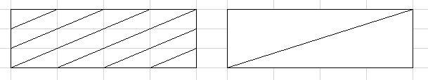 f:id:waenavi:20200206181836j:plain