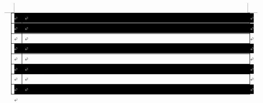 f:id:waenavi:20200211105509j:plain