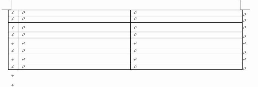 f:id:waenavi:20200211105522j:plain