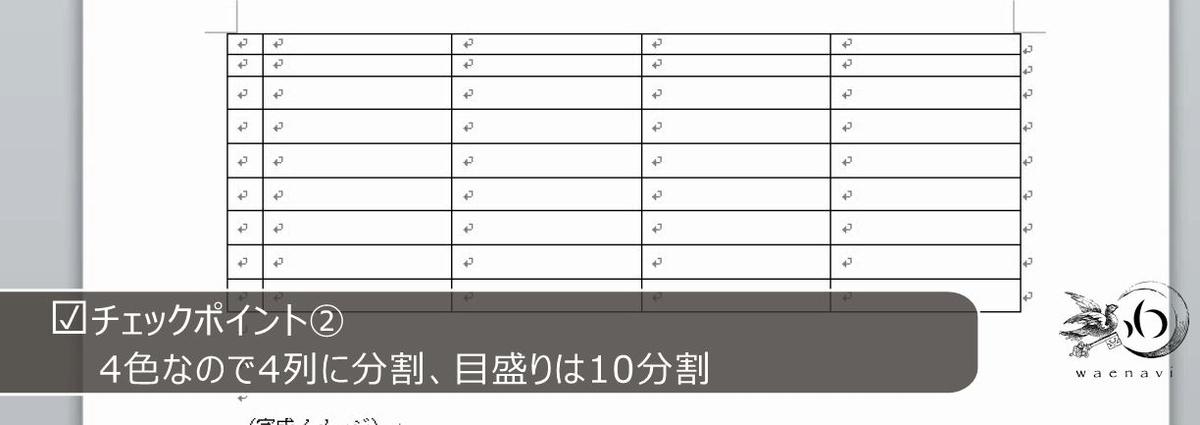 f:id:waenavi:20200211114443j:plain