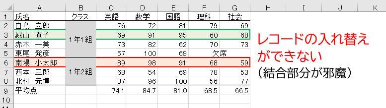 f:id:waenavi:20200211123438j:plain