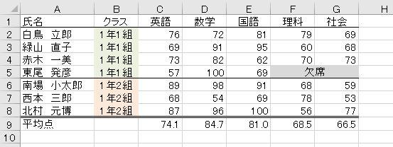 f:id:waenavi:20200211125003j:plain