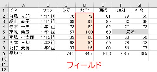 f:id:waenavi:20200211125418j:plain