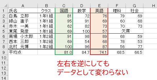f:id:waenavi:20200211130337j:plain