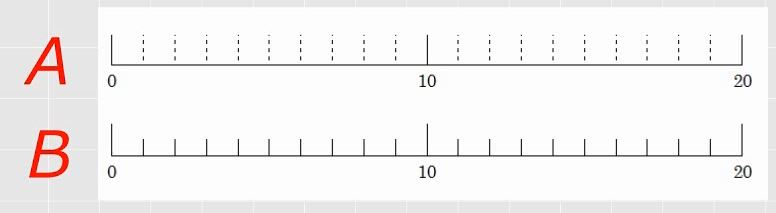 f:id:waenavi:20200213180417j:plain