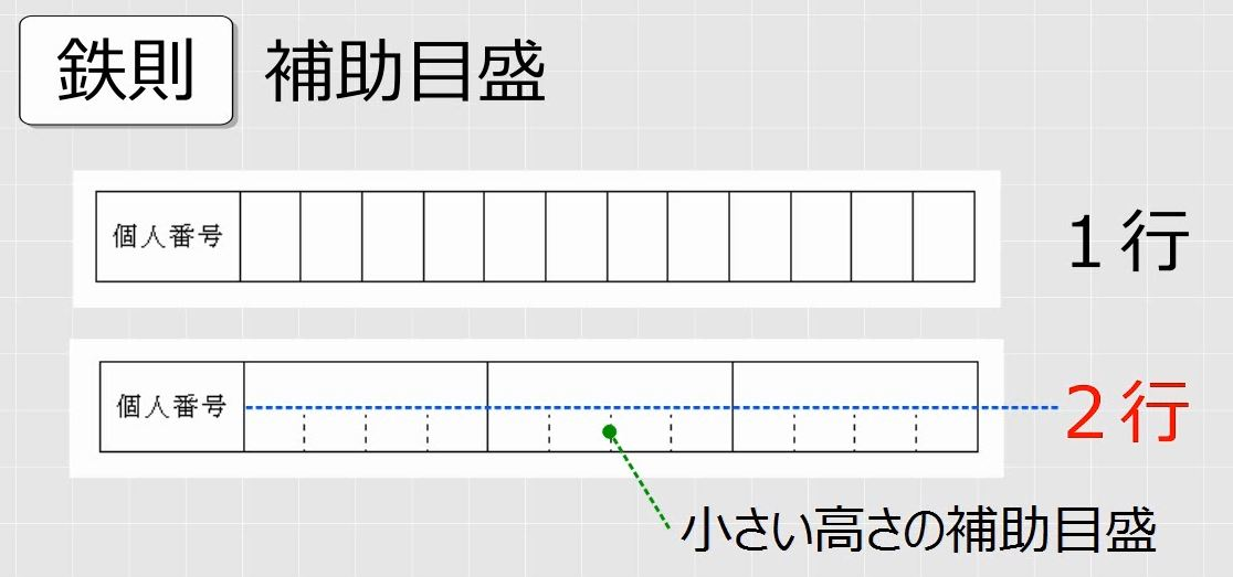 f:id:waenavi:20200213181830j:plain