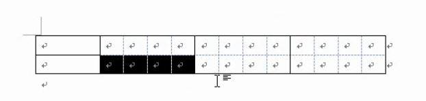 f:id:waenavi:20200213181857j:plain