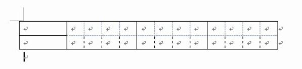 f:id:waenavi:20200213181904j:plain