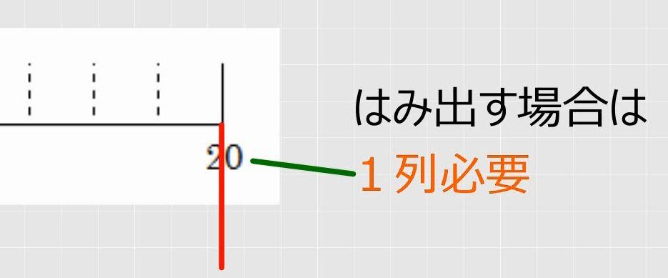 f:id:waenavi:20200214114524j:plain