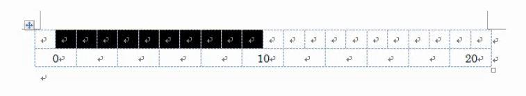 f:id:waenavi:20200214114541j:plain