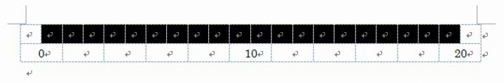 f:id:waenavi:20200214114545j:plain