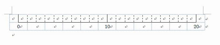 f:id:waenavi:20200214114552j:plain