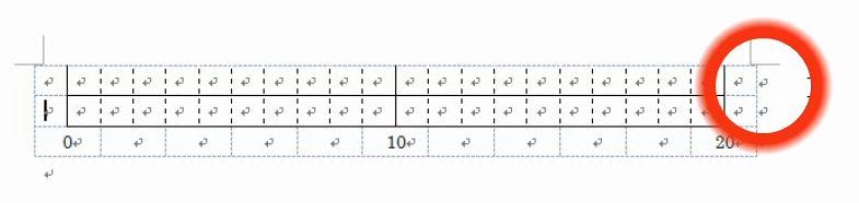 f:id:waenavi:20200214130246j:plain