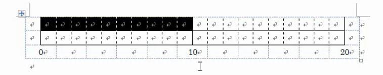 f:id:waenavi:20200214130248j:plain