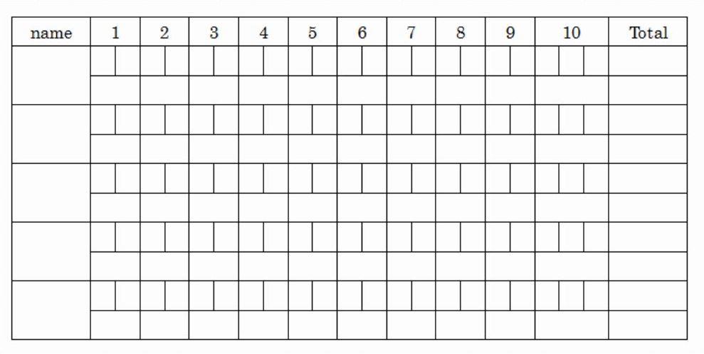 f:id:waenavi:20200214130359j:plain