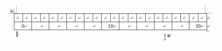 f:id:waenavi:20200214131456j:plain