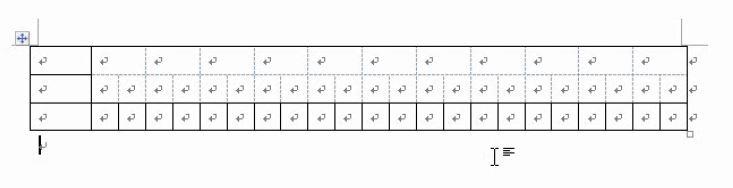 f:id:waenavi:20200214135226j:plain