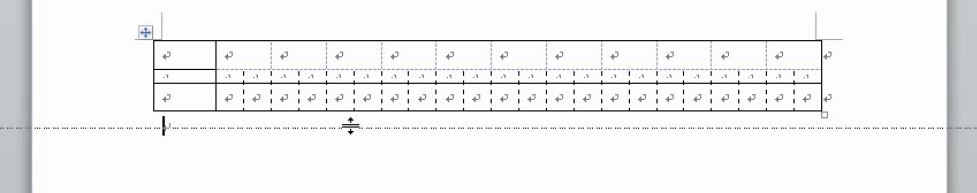 f:id:waenavi:20200214135237j:plain