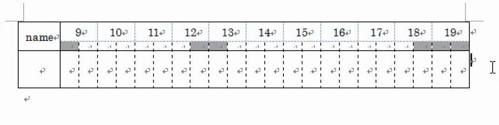 f:id:waenavi:20200214135243j:plain