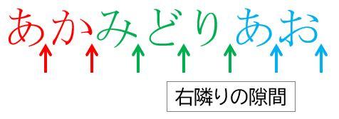 f:id:waenavi:20200224080756j:plain
