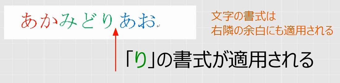 f:id:waenavi:20200224080920j:plain