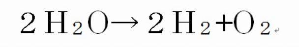 f:id:waenavi:20200225114337j:plain
