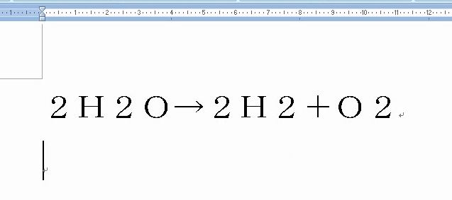 f:id:waenavi:20200225123126j:plain
