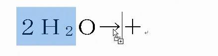 f:id:waenavi:20200225123421j:plain