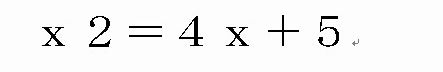 f:id:waenavi:20200225123704j:plain