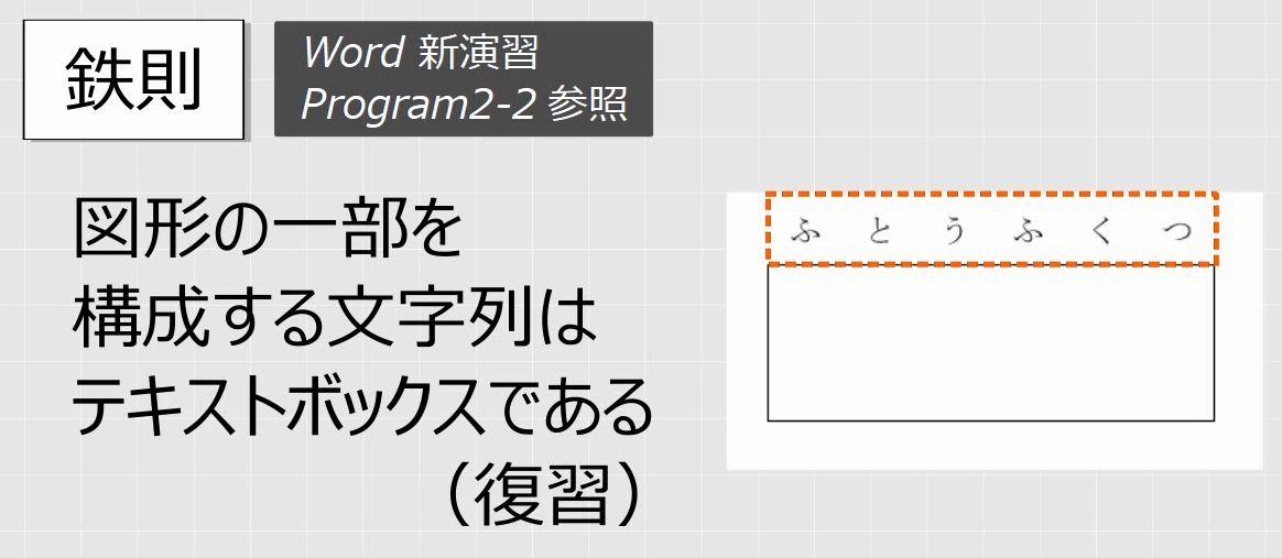 f:id:waenavi:20200306201501j:plain