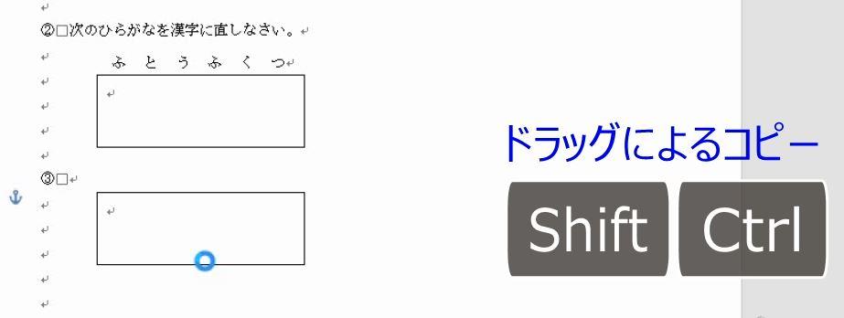 f:id:waenavi:20200306202344j:plain
