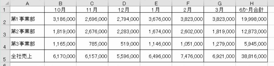 f:id:waenavi:20200307105415j:plain