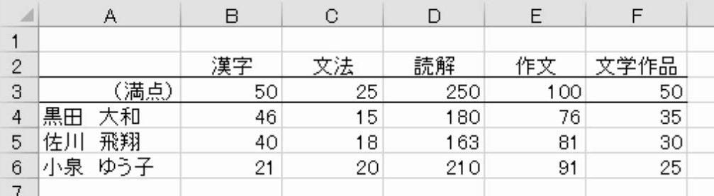 f:id:waenavi:20200307112611j:plain