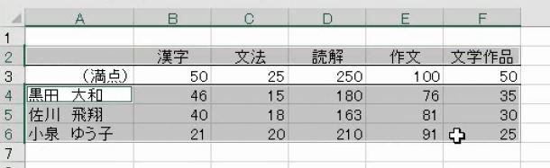 f:id:waenavi:20200307113910j:plain