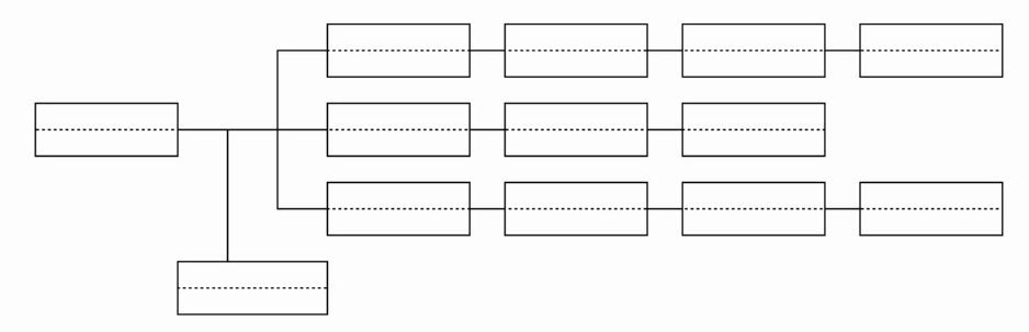 f:id:waenavi:20200309093343j:plain