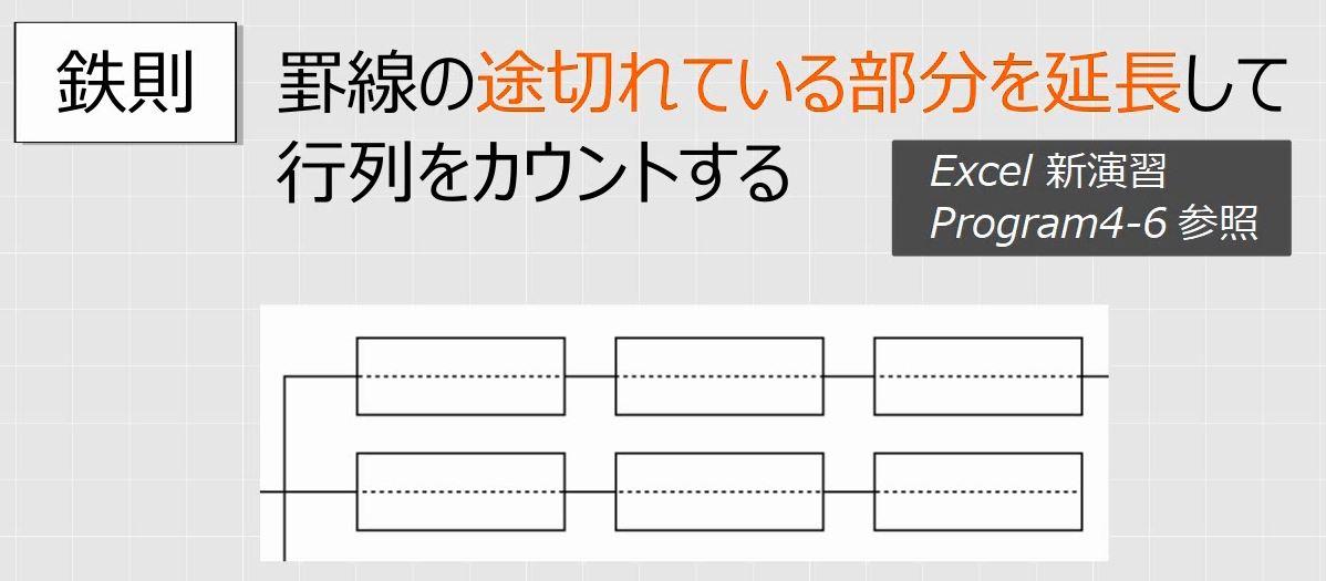 f:id:waenavi:20200309093445j:plain