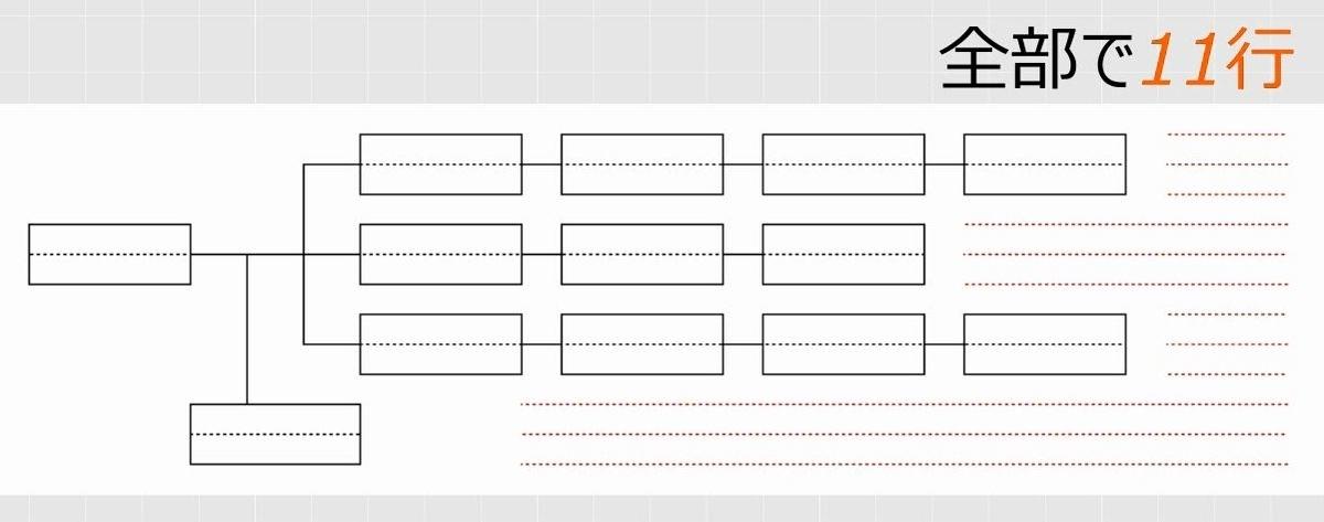 f:id:waenavi:20200309093630j:plain