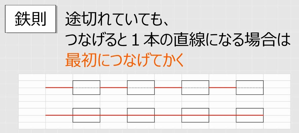f:id:waenavi:20200309094358j:plain