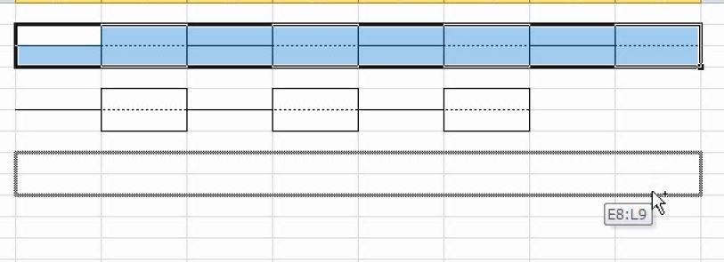 f:id:waenavi:20200309094627j:plain