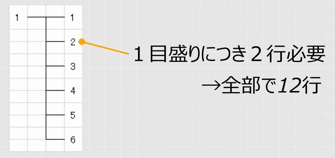 f:id:waenavi:20200309095013j:plain