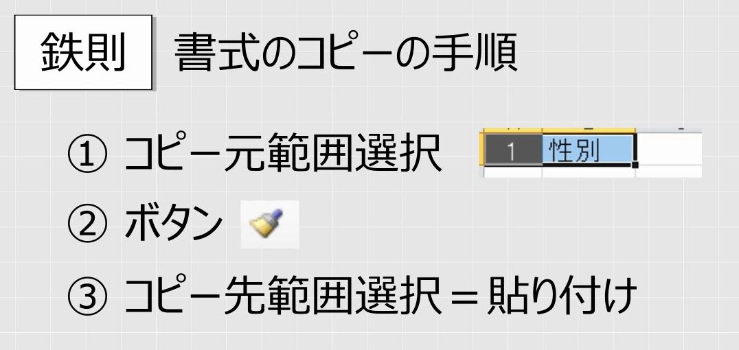 f:id:waenavi:20200309160534j:plain