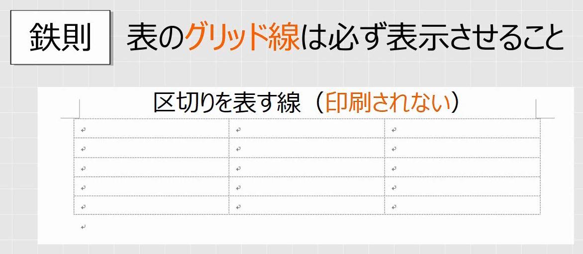 f:id:waenavi:20200310152541j:plain