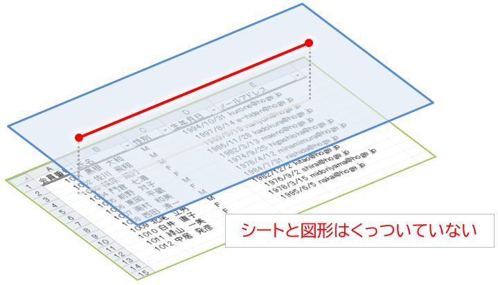 f:id:waenavi:20200315110343j:plain