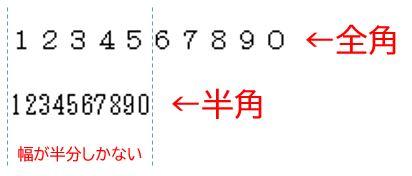 f:id:waenavi:20200317061910j:plain