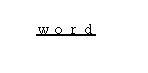 f:id:waenavi:20200317064036j:plain